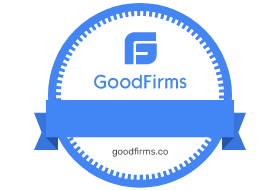 CodesOrbit top web development company on goodfirms