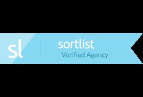 CodesOrbit Sortlist Verified Agency
