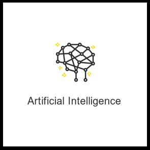 AI Development Company for Startups