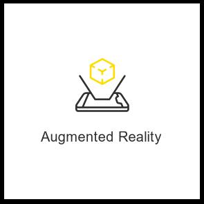 AR Development Company for Startups