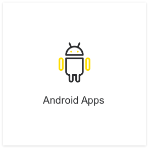 Android App Development Company for Startups