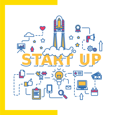 Startup App Development Services