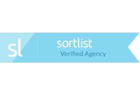 CodesOrbit Best Web Design Company on Sortlist
