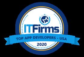 CodesOrbit Top App Developers USA