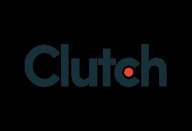 CodesOrbit Top Mobile App Development Company on Clutch