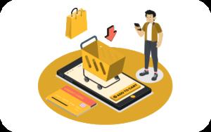 ecommerce consultants codesorbit