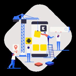 iOS Development Services