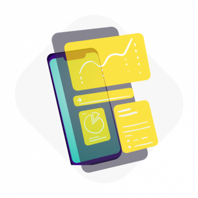mobile app strategy consulting agency